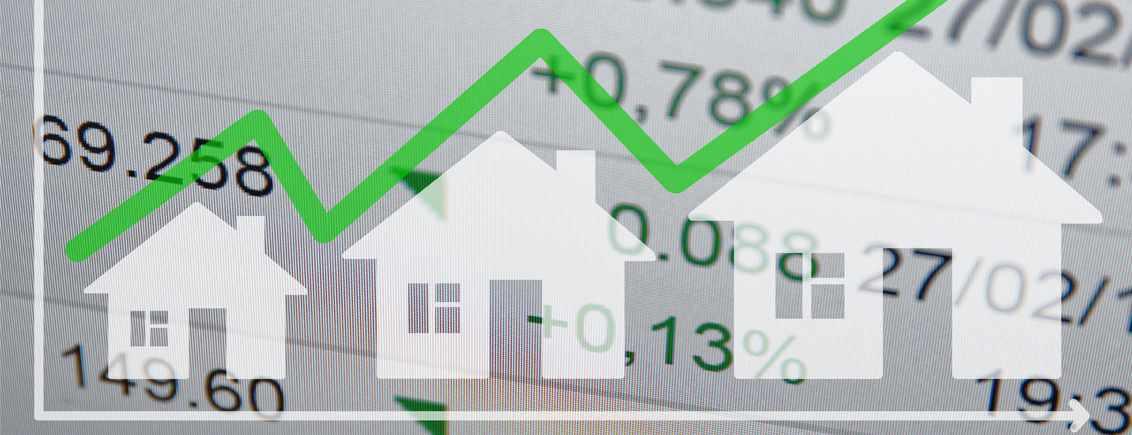 Housing Talk: Why You Should Never Trust a House Price Index (Only)