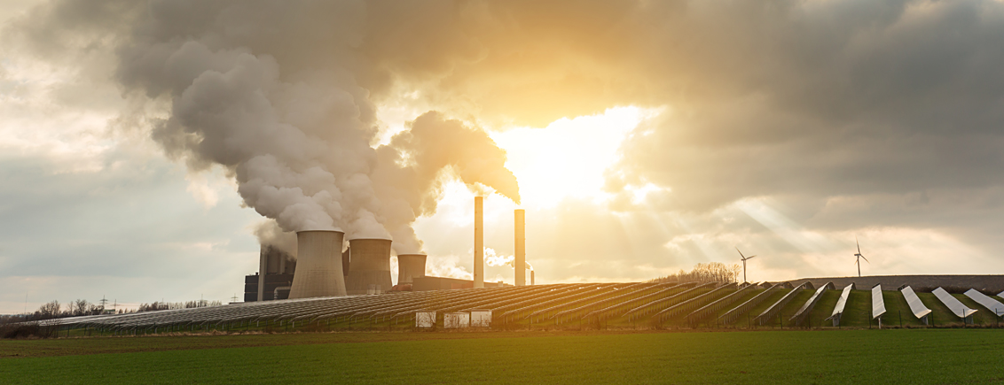 Is the Paris Agreement on Climate Change 'Bad for Business'?