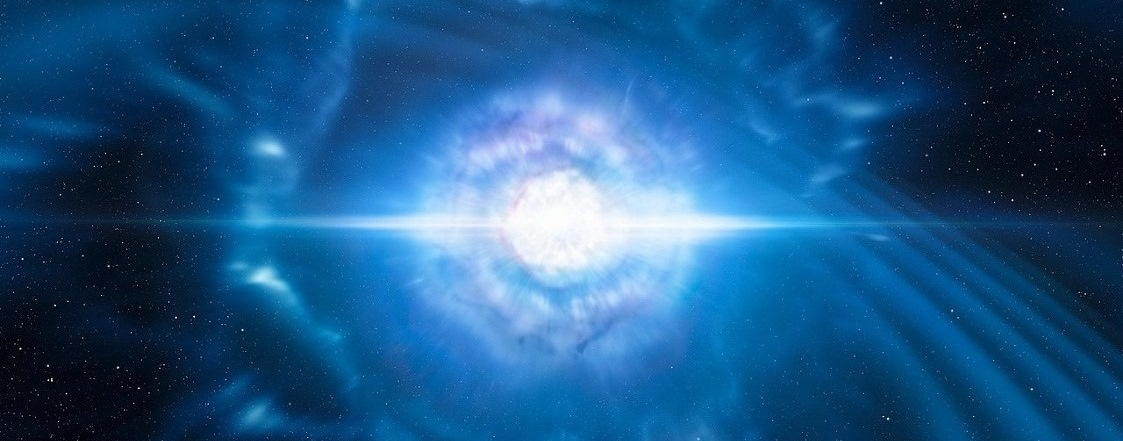 Amazing Gravitational Wave Astronomy