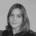 Jude Dineley
