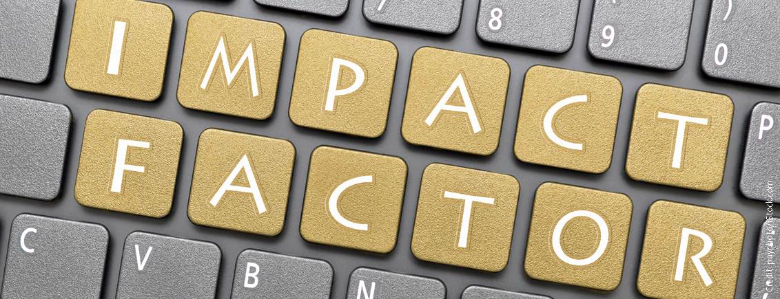 From Impact Factor to the Nobel Prize