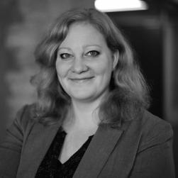 Judith M. Reichel