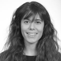 Irene Alda