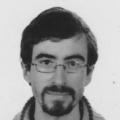 Eduardo Oliva Gonzalo