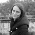Katarzyna Tych
