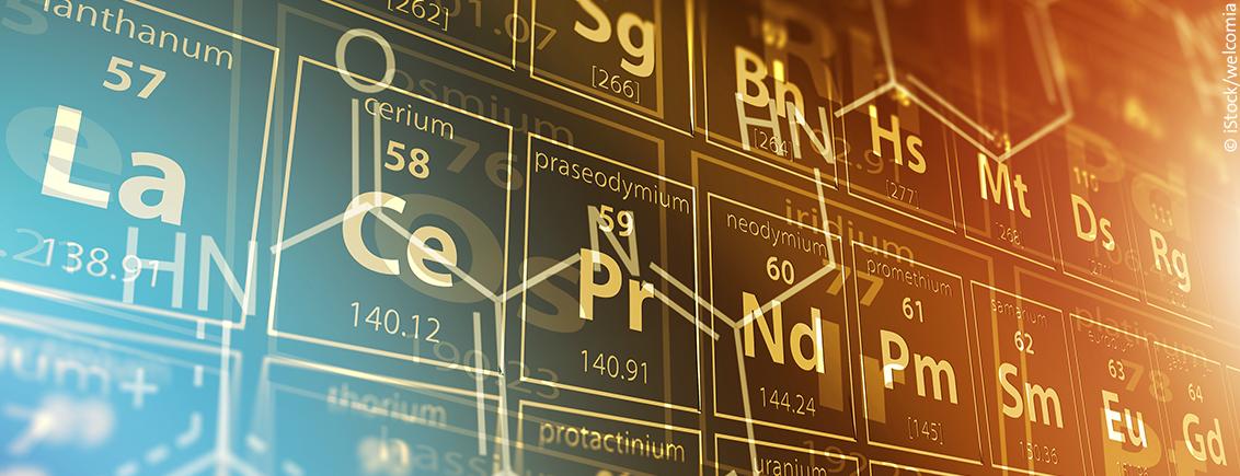 The Periodic Table: An Appreciation