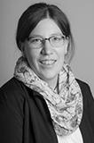 Stefanie Unterguggenberger