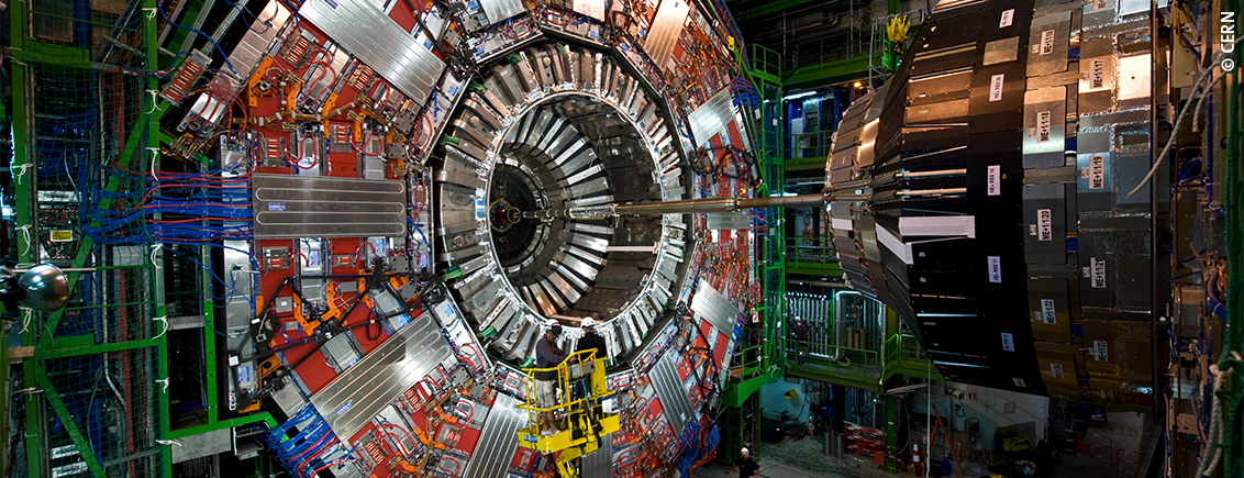 A New Generation of Supercolliders