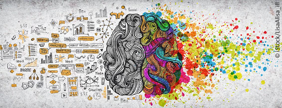 The Nobel Prize: Celebrating Creative Minds
