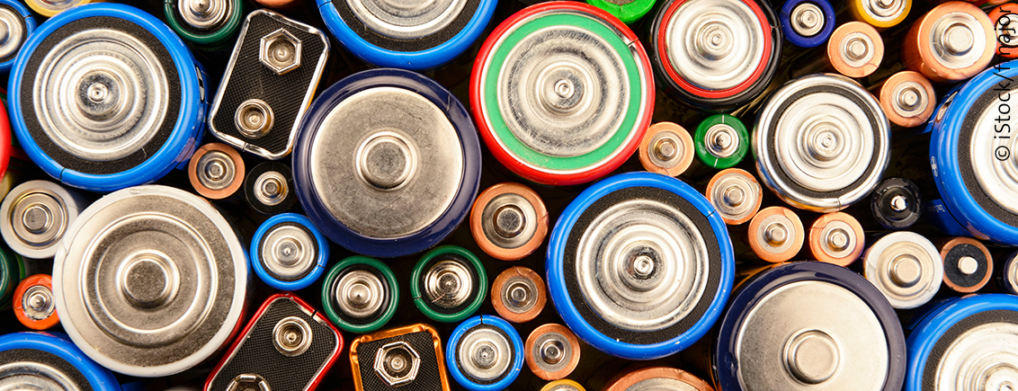Nobel Prize in Chemistry 2019: How Batteries Electrified Our World