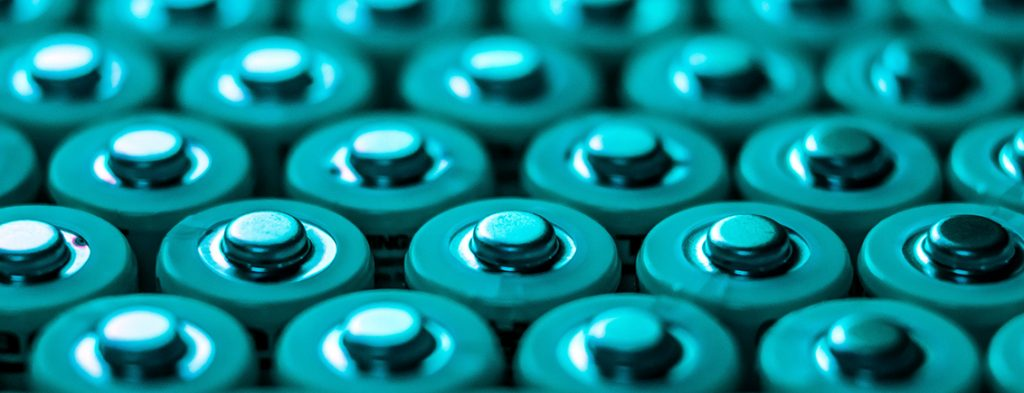 The Future is Bright for Lithium-Ion Batteries