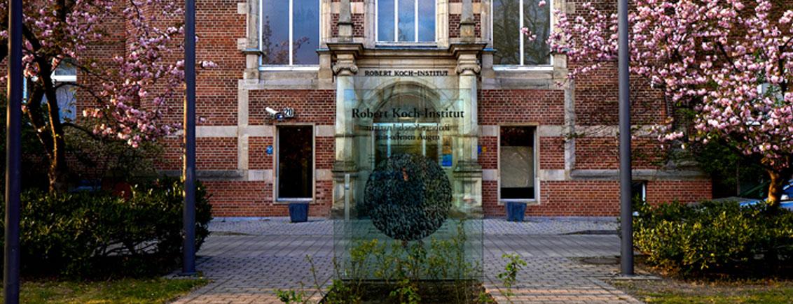 Robert Koch's Postulates – Past and Present