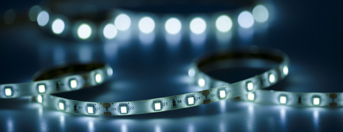 White LEDs: When Good Tech is Applied Badly