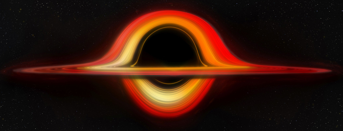 Nobel Prize in Physics 2020: Gravity's Cosmic Crowning Glory – Black Holes