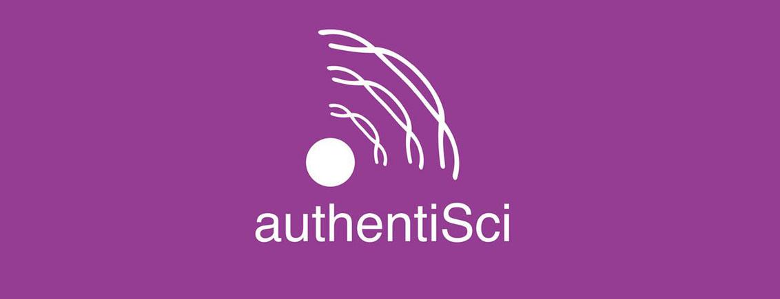 authentiSci: Wissenschaftliche Orientierung im postfaktischen Medienzeitalter