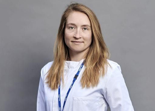 Young Scientists at #LINO70: Anna Blakney – Next Generation of RNA Vaccines