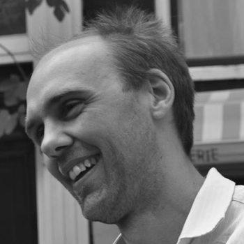 David Smerdon
