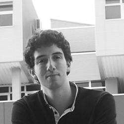 Fernando Castro-Prado