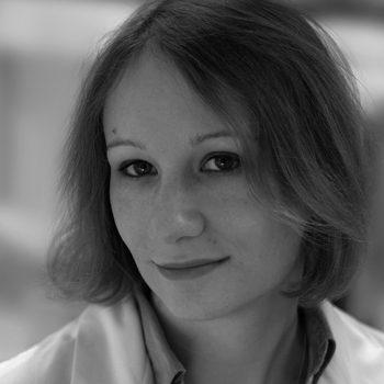 Hanna Kurlanda-Witek