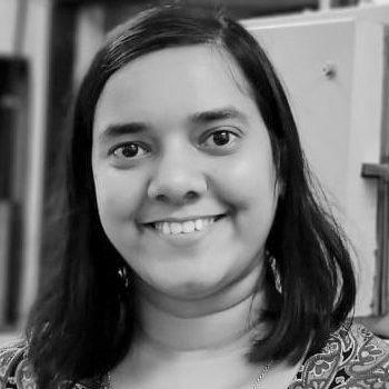 Jayeeta Saha