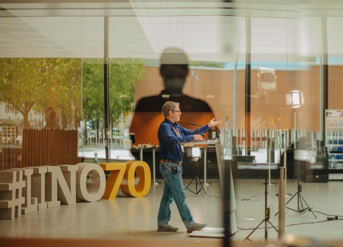 #LINO70 Daily Recap – Tuesday, 29 June 2021